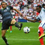 Soi kèo Anh vs Wales, 02h00 ngày 9/10, Giao hữu quốc tế