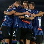 Soi kèo Atalanta vs Cagliari, 17h30 ngày 4/10, Serie A