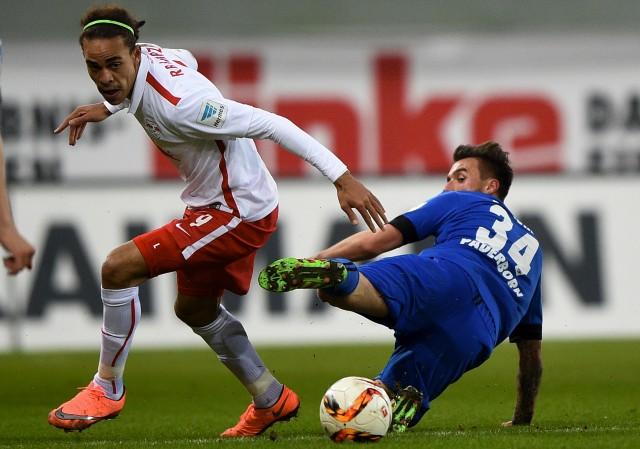 Soi kèo Augsburg vs Leipzig, 20h30 ngày 17/10, Bundesliga