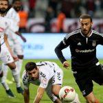 Soi kèo Denizlispor vs Besiktas, 00h00 ngày 27/10, VĐQG Thổ Nhĩ Kỳ
