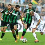 Soi kèo Bologna vs Sassuolo, 17h30 ngày 18/10, Serie A