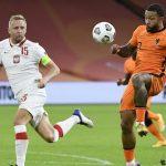 Soi kèo Bosnia vs Hà Lan, 23h00 ngày 11/10, UEFA Nations League