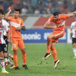 Soi kèo Chongqing Lifan vs Jiangsu Suning, 18h35 ngày 19/10, VĐQG Trung Quốc
