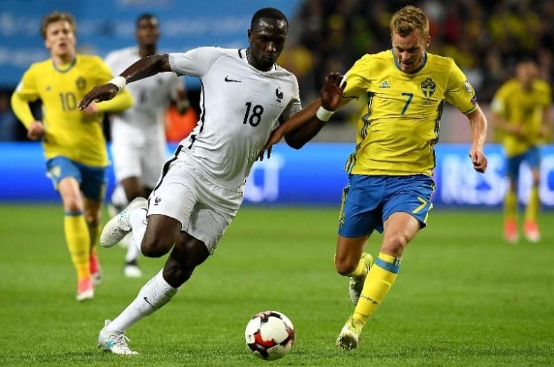 Soi kèo Croatia vs Thụy Điển, 23h00 ngày 11/10, UEFA Nations League