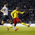 Soi kèo Derby County vs Watford, 01h45 ngày 17/10, Giải Hạng Nhất Anh