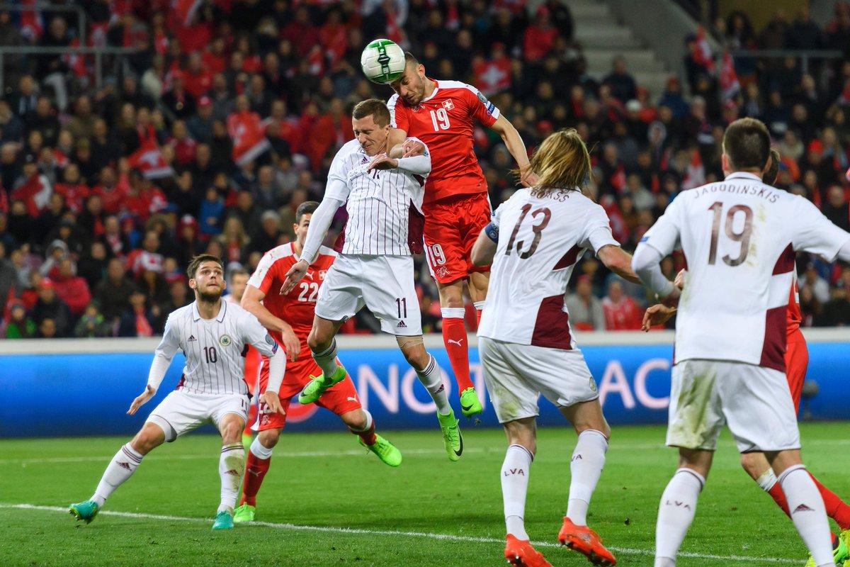 Soi kèo Đảo Faroe vs Andorra, 01h45 ngày 14/10, UEFA Nations League