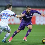 Soi kèo Fiorentina vs Sampdoria, 01h45 ngày 3/10, Serie A