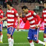 Soi kèo Granada vs PAOK, 03h00 ngày 30/10, Cúp C2 châu Âu
