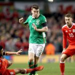 Soi kèo Ireland vs Wales, 20h00 ngày 11/10, UEFA Nations League