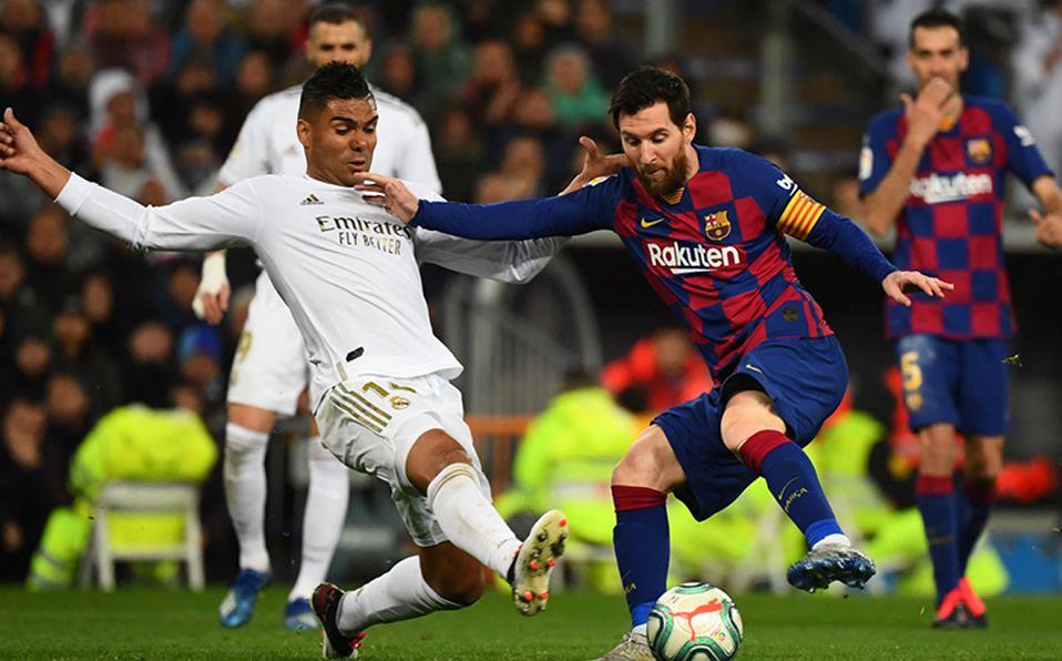 link xem trực tiếp barcelona vs real madrid