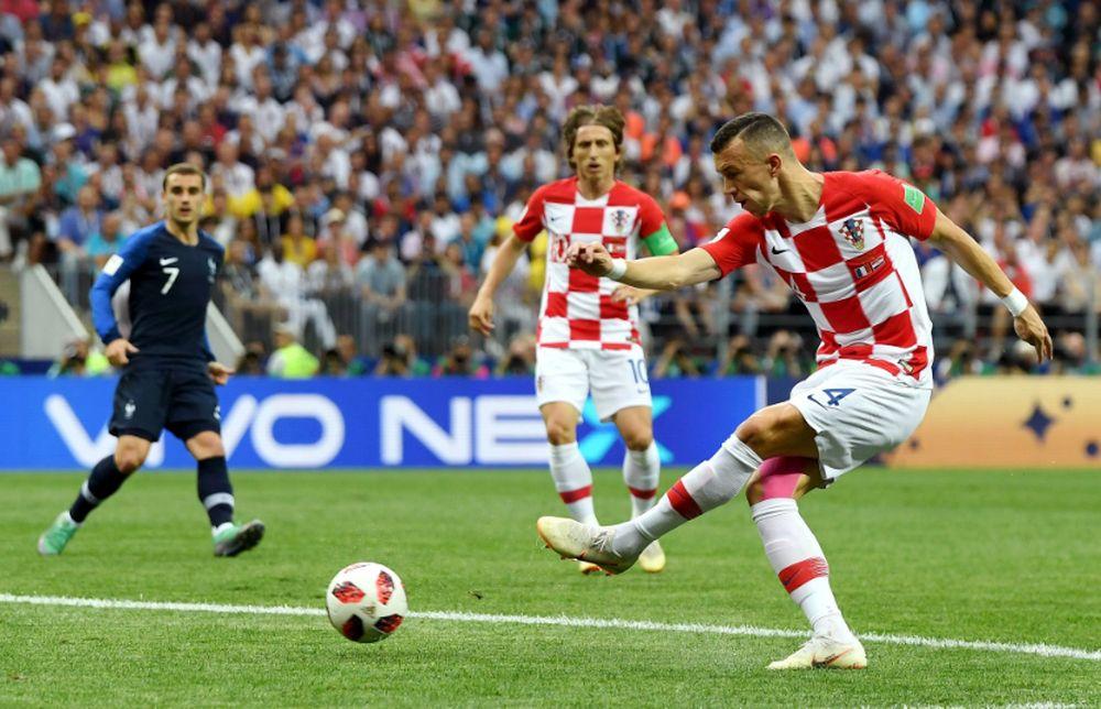 link xem trực tiếp croatia vs pháp