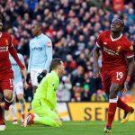 Soi kèo Liverpool vs Midtjylland, 03h00 ngày 28/10, Cúp C1 châu Âu
