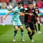 Soi kèo Mainz vs Leverkusen, 20h30 ngày 17/10, Bundesliga