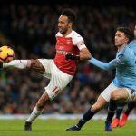 Soi kèo Man City vs Arsenal, 23h30 ngày 17/10, Ngoại hạng Anh