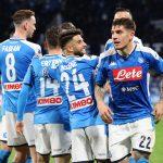 Soi kèo Benevento vs Napoli, 21h00 ngày 25/10, Serie A