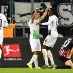 Soi kèo Gladbach vs Wolfsburg, 01h30 ngày 18/10, Bundesliga