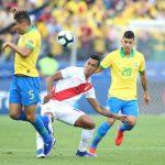 Soi kèo Peru vs Brazil, 07h00 ngày 14/10, Vòng loại World Cup 2022