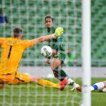 Soi kèo Phần Lan vs CH Ireland, 23h00 ngày 14/10, UEFA Nations League