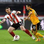 Link xem trực tiếp Sheffield United vs Fulham 18h00 ngày 18/10
