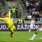 Soi kèo Slovakia vs Ireland, 01h45 ngày 9/10, Vòng loại Euro 2020