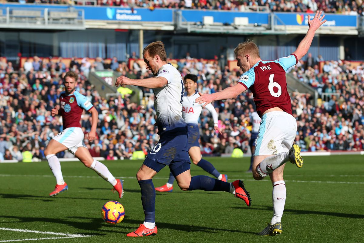 soi kèo burnley vs tottenham