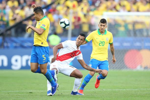 soi kèo peru vs brazil