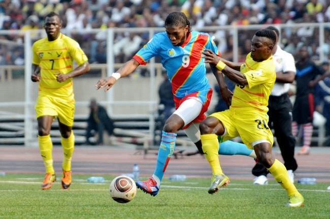Soi kèo Togo vs Sudan, 21h00 ngày 12/10, Giao hữu quốc tế