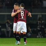 Soi kèo Torino vs Lecce, 20h00 ngày 28/10, Cúp QG Italia