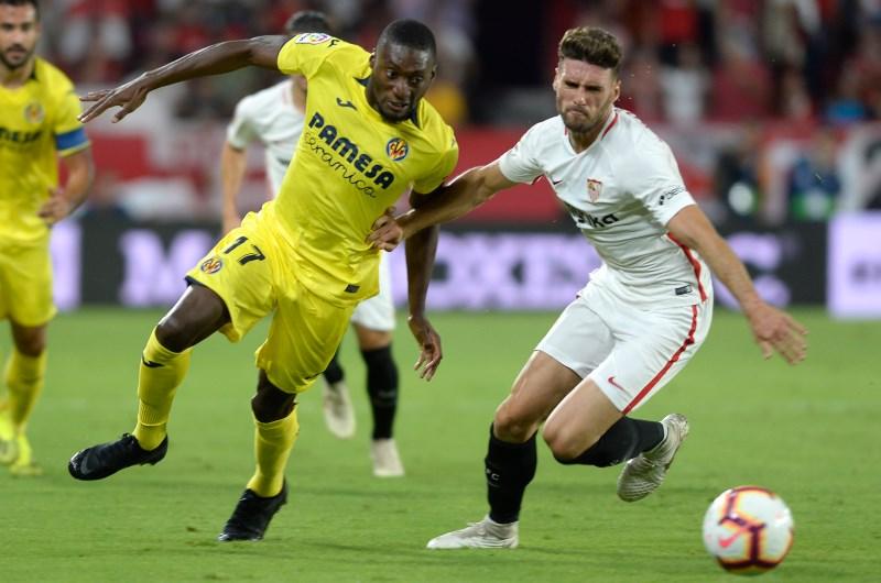 Soi kèo Villarreal vs Valencia, 21h00 ngày 18/10, La Liga