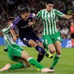 Soi kèo Real Betis vs Sociedad, 02h00 ngày 19/10, La Liga
