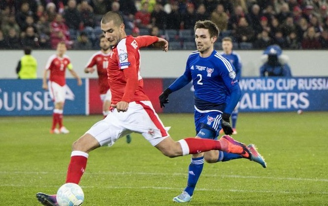 Soi kèo Andorra vs Malta, 01h45 ngày 11/10, UEFA Nations League