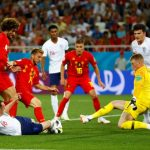 Link xem trực tiếp Anh vs Bỉ 23h00 ngày 11/10