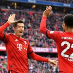 Soi kèo Bayern Munich vs Atletico, 02h00 ngày 21/10, Cúp C1 châu Âu