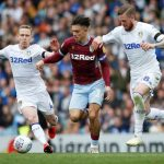 Link xem trực tiếp Aston Villa vs Leeds 02h00 ngày 24/10