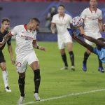Soi kèo Bilbao vs Sevilla, 22h15 ngày 31/10, La Liga