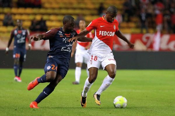 Soi kèo Brest vs Monaco, 20h00 ngày 04/10, Ligue 1
