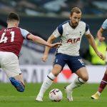 Link xem trực tiếp Burnley vs Tottenham 03h00 ngày 27/10