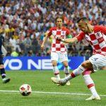 Link xem trực tiếp Croatia vs Pháp 01h45 ngày 15/10