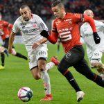 Soi kèo Dijon vs Rennes, 00h00 ngày 17/10, Ligue 1