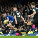 Link xem trực tiếp Everton vs Brighton 21h00 ngày 3/10
