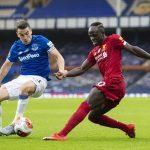 Link xem trực tiếp Everton vs Liverpool 18h30 ngày 17/10