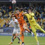 Soi kèo Ferencvarosi vs Dynamo Kyiv, 03h00 ngày 29/10, Cúp C1 châu Âu