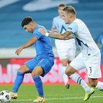 Soi kèo Iceland vs Romania, 01h45 ngày 09/10, Vòng loại Euro 2020