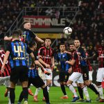 Soi kèo Inter vs Milan, 23h00 ngày 17/10, Serie A