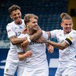 Soi kèo Leeds United vs Man City, 23h30 ngày 3/10, Ngoại hạng Anh