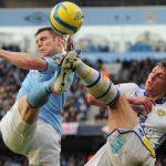 Link xem trực tiếp Leeds United vs Man City 23h30 ngày 3/10