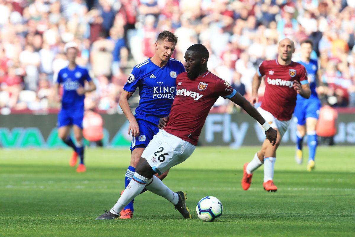 Soi kèo Leicester vs West Ham, 18h00 ngày 4/10, Ngoại hạng Anh