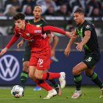 Soi kèo Leverkusen vs Nice, 23h55 ngày 22/10, Cúp C2 châu Âu