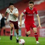 Link xem trực tiếp Liverpool vs Arsenal 01h45 ngày 2/10