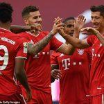 Link xem trực tiếp Lokomotiv Moscow vs Bayern Munich 00h55 ngày 28/10